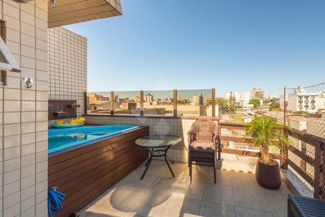 Apartamento à venda com 2 dormitórios em Passo da areia, Porto alegre cod:8897 - Foto 7