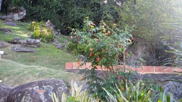 Casa à venda com 3 dormitórios em Vale dos esquilos, Petrópolis cod:2690 - Foto 7