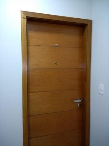 8011 | Apartamento para alugar com 2 quartos em ZONA 07, MARINGÁ - Foto 6