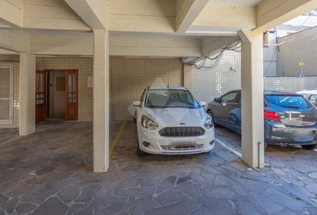 Apartamento à venda com 2 dormitórios em Passo da areia, Porto alegre cod:8897 - Foto 19