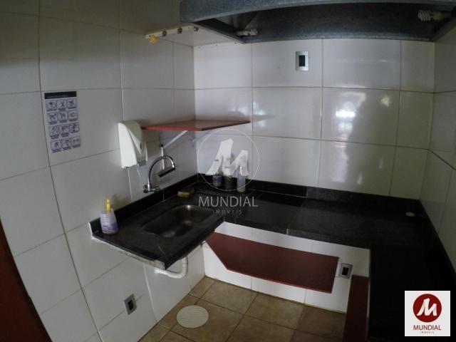 Loja comercial para alugar em Centro, Ribeirao preto cod:47448 - Foto 5