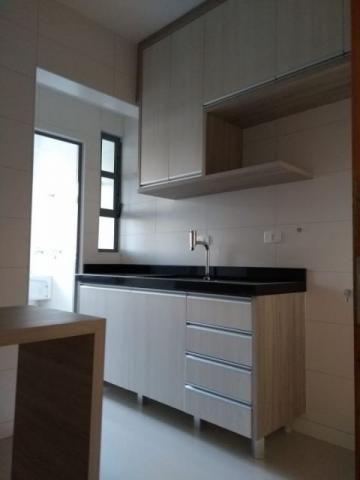 8011 | Apartamento para alugar com 2 quartos em ZONA 07, MARINGÁ - Foto 9
