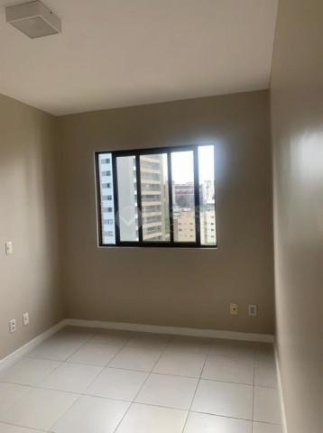 Apartamento 2 quartos, su?te, varanda gourmet, 68m? - Jardim Arma??o - Foto 19