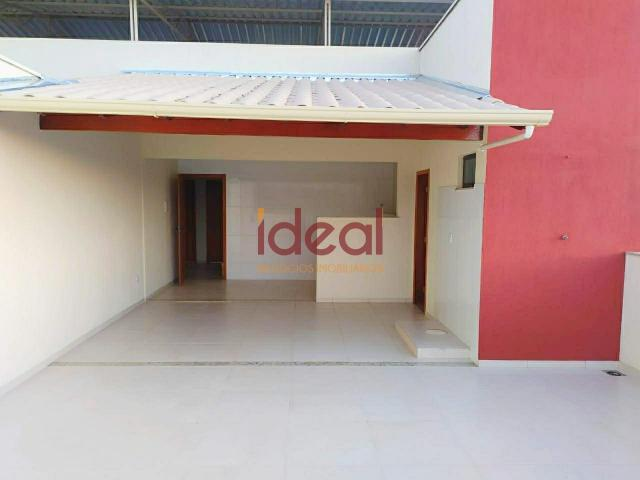 Apartamento à venda, 2 quartos, 1 vaga, Inácio Martins - Viçosa/MG - Foto 11