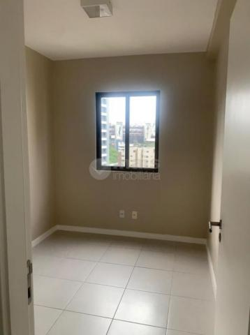 Apartamento 2 quartos, su?te, varanda gourmet, 68m? - Jardim Arma??o - Foto 9