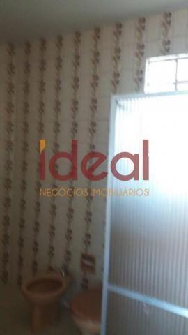 Apartamento à venda, 3 quartos, 1 suíte, Ramos - Viçosa/MG - Foto 10