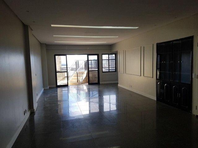 Belíssima Cobertura Duplex - Foto 9