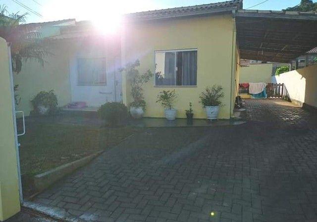 Vendo casa em São Lourenço MG - Foto 10