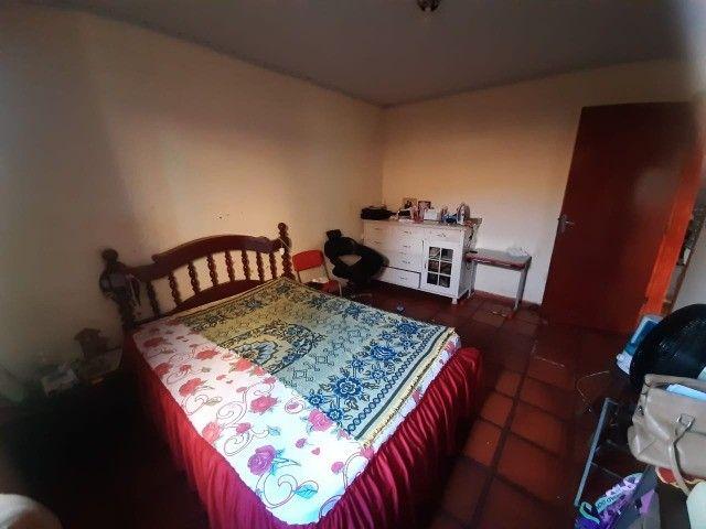 Vendo linda casa no bairro Montevidéu. - Foto 6