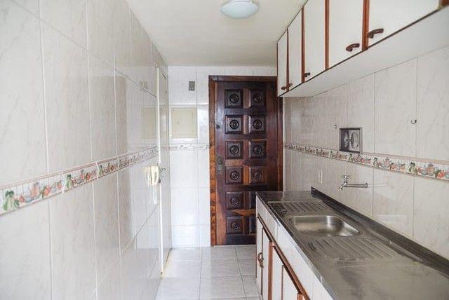 Conheça esse maravilhoso apartamento na melhor localização da Freguesia! - Foto 19
