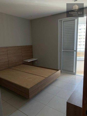 Cuiabá - Apartamento Padrão - Porto - Foto 17