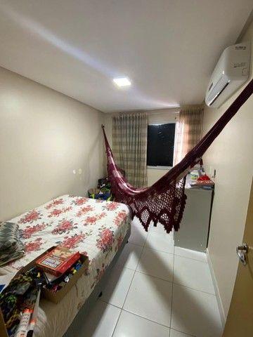 Vende ou troca apartamento por casa - Foto 7