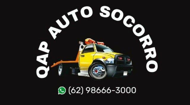Guincho (transportes automotivos)