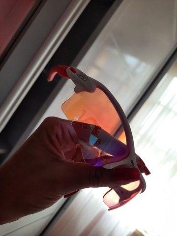 Óculos Oakley Flak - Foto 5