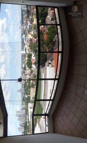 Cuiabá - Apartamento Padrão - Poção - Foto 7