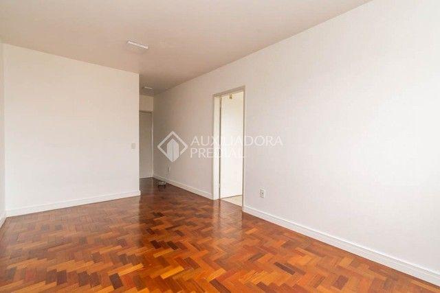 Kitchenette/conjugado para alugar com 1 dormitórios cod:304544 - Foto 3