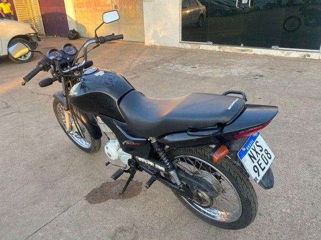 Honda CG 125 fan KS - Foto 4