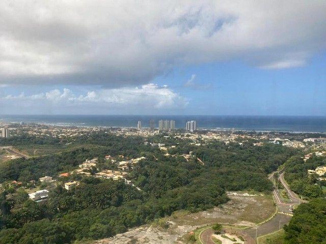 Cobertura para Venda em Salvador, Patamares, 4 dormitórios, 4 suítes, 6 banheiros, 6 vagas - Foto 7