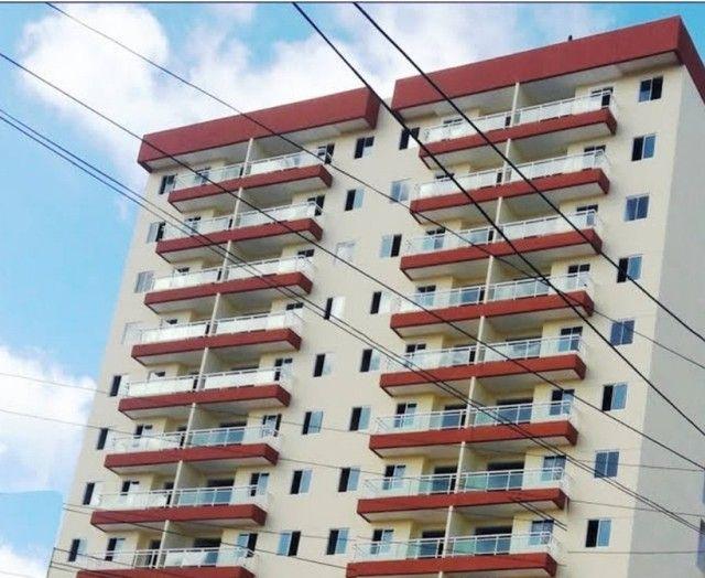 Apartamento para venda 3 quarto(s) montese fortaleza - AP144 - Foto 5