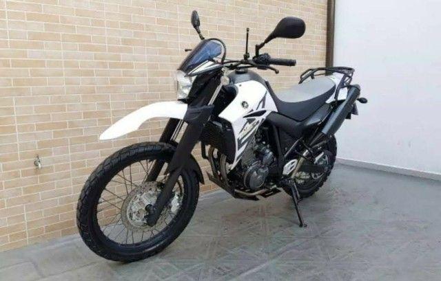XT 660 - Foto 4