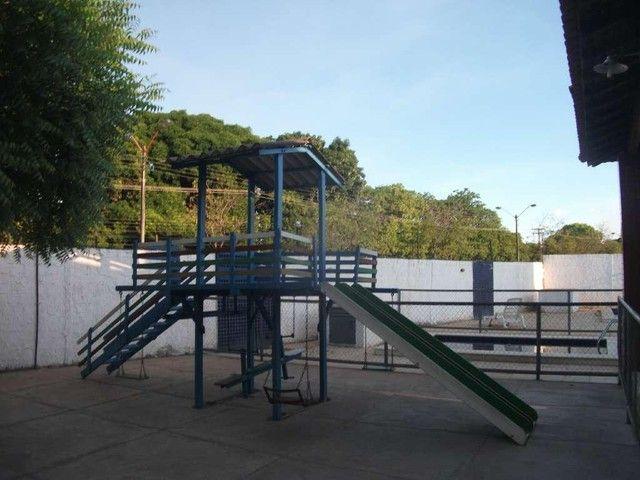 Condominio Delta do Parnaiba - Santa Isabel - Foto 2