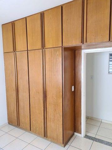 Apartamento no Centro  de Cuiabá  - Foto 3