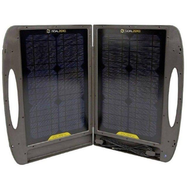 Carregador Solar - Goal Zero - Foto 3
