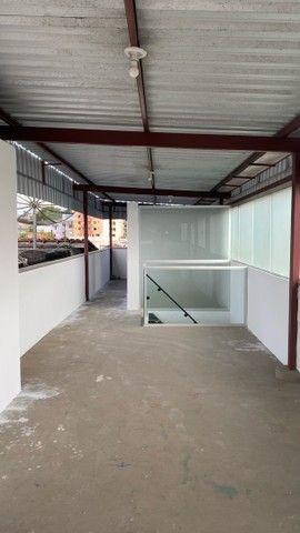 Lindo apartamento no Conceição  - Foto 12
