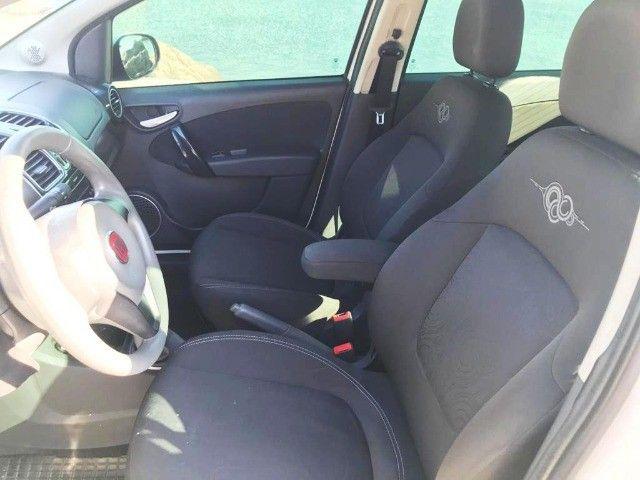 Promoção - Aluguel de Carros com GNV a partir de R$ 450,00 por semana - Foto 19