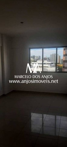 Apartamento à venda no Edifício Copacabana - Foto 16