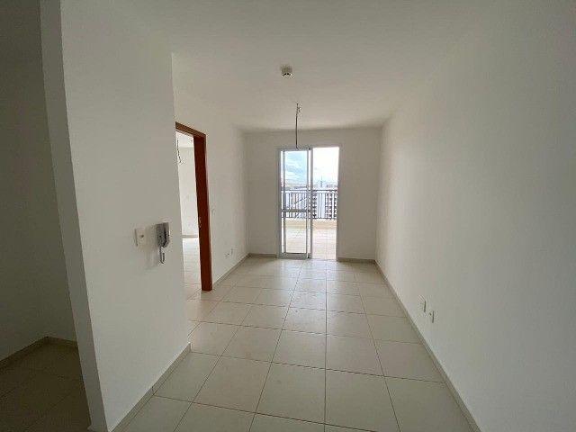 Cobertura Linear 94m²  Aceita financiamento|2 vagas - Taguá Life Center - Foto 6