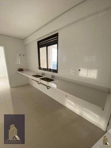 Apartamento à venda por R$ 2.200.000,00 - Bosque - Cuiabá/MT - Foto 11