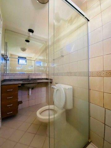 Apartamento 3 suítes, 2vg, 108m2 - Pedra de Jade . - Foto 8