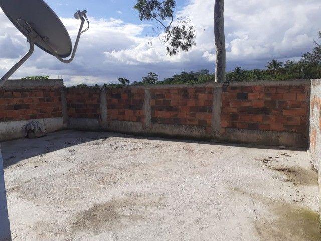 R$110.000 Casa 3 quartos 1 com Suíte em Itaboraí bairro C.A.L.U.G.E Oportunidade  - Foto 5