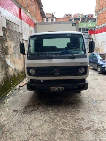 Caminhão 5150 - Foto 5