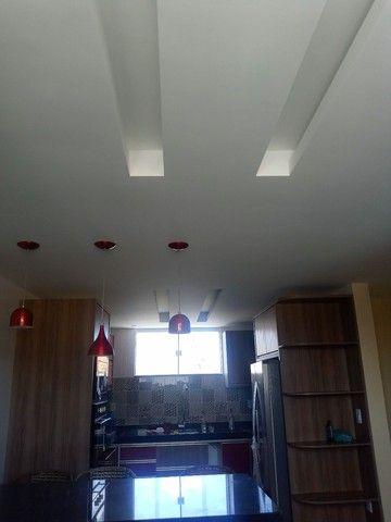 Pintor de casa - Foto 2