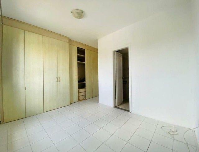 Apartamento 3 suítes, 2vg, 108m2 - Pedra de Jade . - Foto 5