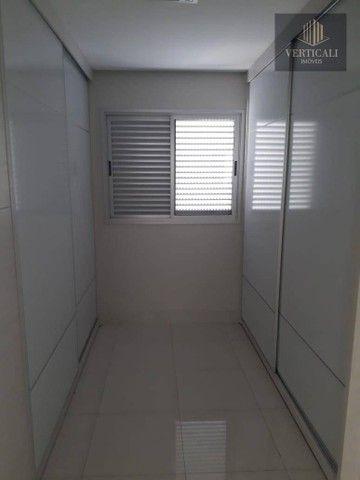 Cuiabá - Apartamento Padrão - Jardim das Américas - Foto 12