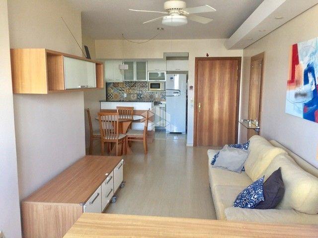 Apartamento à venda com 3 dormitórios em Cidade baixa, Porto alegre cod:9936265 - Foto 2