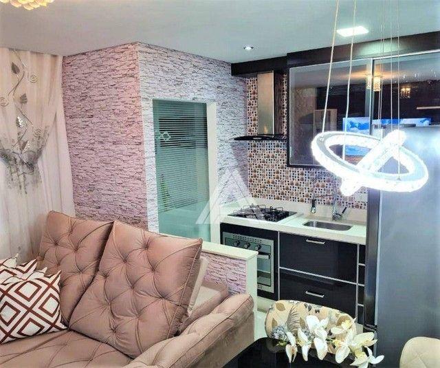 Apartamento sem condomínio mobiliado com eletrodomésticos, eletrônicos Vila Metalúrgica -  - Foto 4