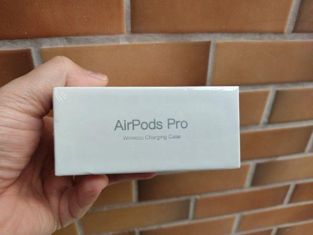 Apple Airpods pro primeira linha - Foto 6