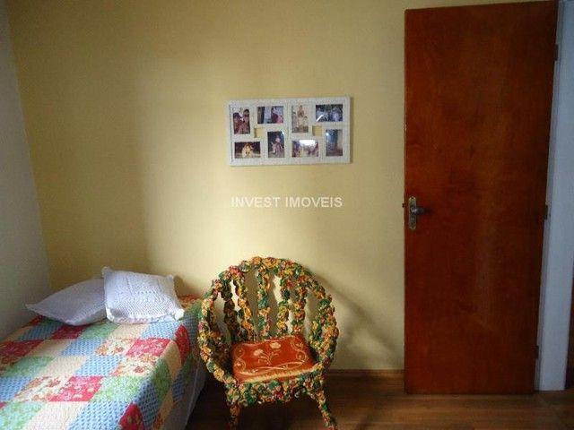 Apartamento à venda com 2 dormitórios em Santa helena, Juiz de fora cod:11179 - Foto 16