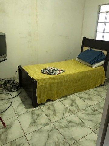 OPORTUNIDADE Vendo casa em Caratinga - Foto 5
