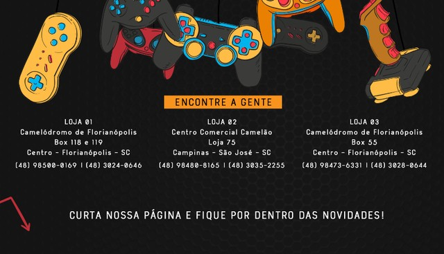 Jogo Bravely Default 2 Nintendo Switch - Foto 5