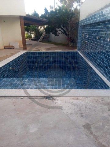 Lauro de Freitas - Casa de Condomínio - Villas do Atlântico - Foto 17