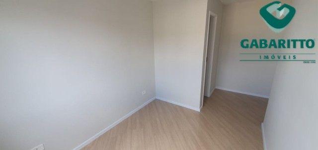 Apartamento para alugar com 2 dormitórios em Hauer, Curitiba cod:00440.001 - Foto 8