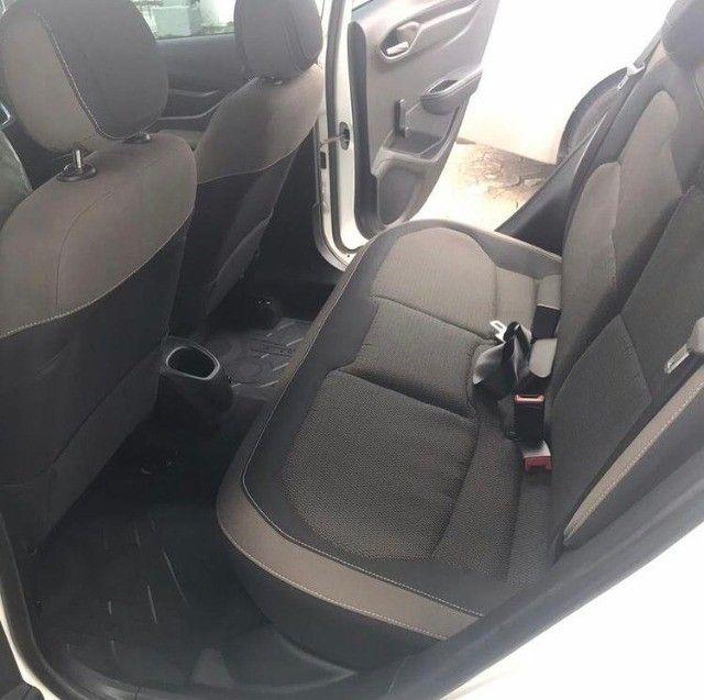 Promoção - Aluguel de Carros com GNV a partir de R$ 450,00 por semana - Foto 11