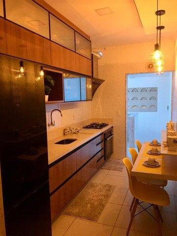 Casa em Patos - PB Duplex condomínio Português de 250 para 230 mil - Foto 8