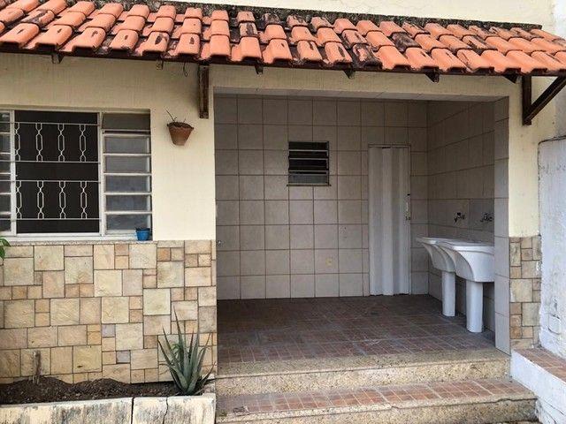 Aluguel casa Mutondo - Foto 9