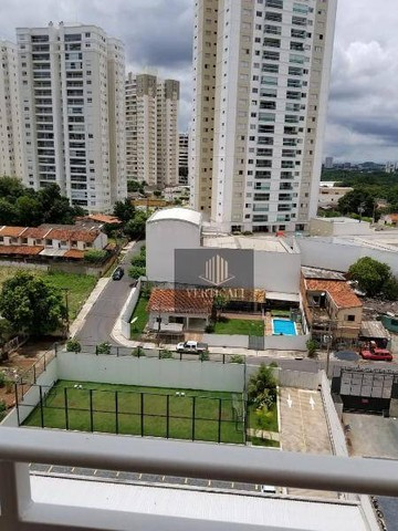Cuiabá - Apartamento Padrão - Jardim Mariana - Foto 19